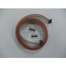 Console/FonoMAC Ii Conexion Wire