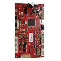 PCB MCB v2_1 MP ECOGO