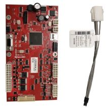 PCB MCB MP ECOGO V1 X V2 WITH LEVEL