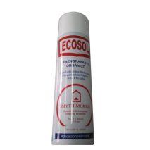 Limpiador Desengrasante para Acero Inoxidable 0,5 Lt Spray