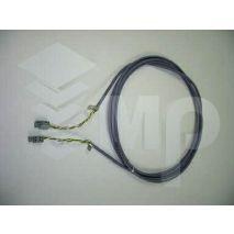 CABLE COMUNICACION DUPLEX MB 4MT