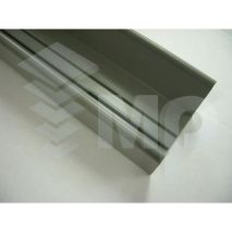 Solid Trunking 80 X 60 (1 Mt)