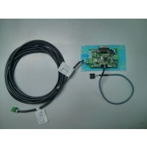 KIT MICROBASIC DATA CONECTION S4L