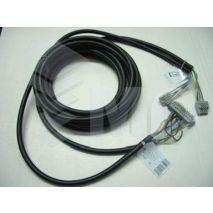 Mp Single Phase Operator VS Wiring Hose
