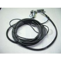 Mp Reveco 2 Operator VS Wiring Hose