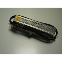 BRAKE RESISTOR 40OHM/2200W MP ECOGO