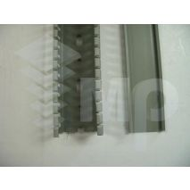 Spare Trunking 40 x 40 50Mt