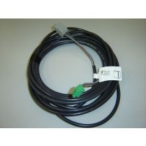 DATA CABLE VS LINK MP775 (GSM/GPRS) S4L