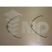 Ceiling Fixing Spring . Kit of 2 Units