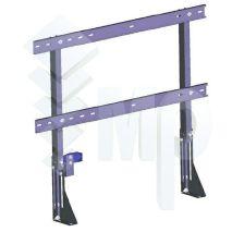 Car Top Handrail Bq244_700 1 Side