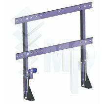 Car Top Handrail Bq244_700 3 Side