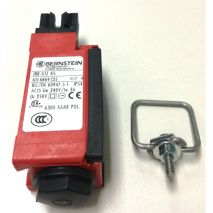 Electric Contact IP54 with Adapter 6116869135