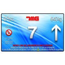 Anzeigen 7.0 Zoll TFT 070 Multiparallel Sprachcomputer