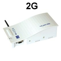 MP775 KIT GSM (GSM/GPRS) S4L