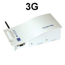 MP775 ENLACE (GSM/GPRS) S4L 3G