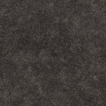 FLOOR RUBBER R61 BLACK CONCRETE 0,9M2