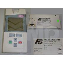 Console Keb Operator F5 Graphic 00F5060-K000