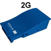 MC-2GM10-100-A Universelles Gateway (GSM/GPRS) 2G