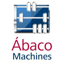 MAGO Synchronous Machine (Required Abaco File)