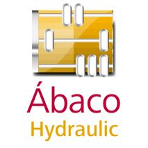 Hydraulic Power Unit (Required Abaco File)