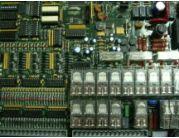 ELECTRÓNICA MB (MICROBASIC)