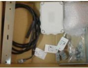 ELECTRIC INST. ACCESORIES